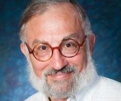 Rabbi David Teutsch