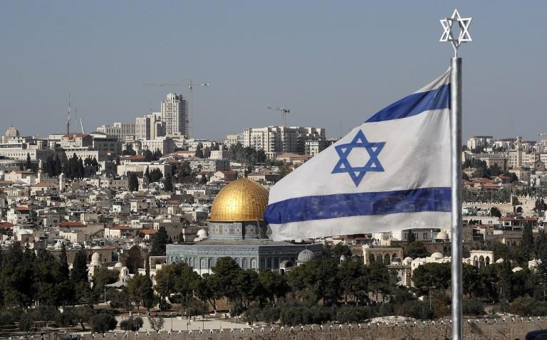 38thWorld Zionist Congress Elections